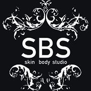 SBS skin body studio