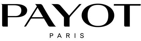 payot-logo-actual